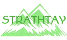 Strathtay