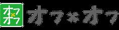 就活イベントプラットフォーム