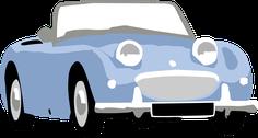 Patrimoine automobile