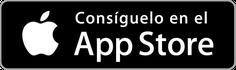 Pocket Note : App Store