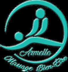 Armelle massage Perpignan réduction Loisirs 66