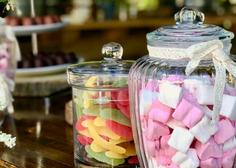 Candybar Rodgau