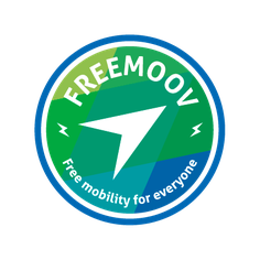 free mobility for everyone
