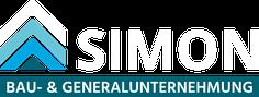 Simon Bauunternehmen und Generalunternehmen in Küsnacht, Zürich