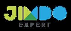 mehrWEB.net ist Jimdo-Expert in Hamburg und in der Metropolregion Hamburg / Bremen