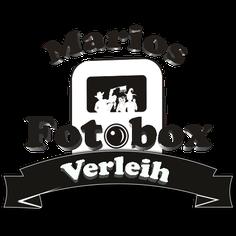 Photobooth-Verleih-Saarland-Rheinland Pfalz