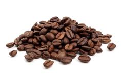 caffe bio e madreterra per moka a palermo