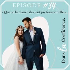 mariee-wedding-planner-DanslaConfidence
