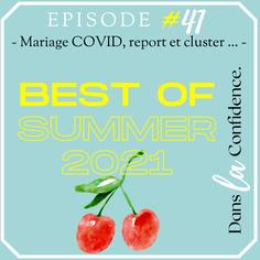 mariage-covid-report-cluster-DanslaConfidence