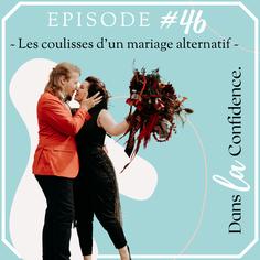 mariage-alternatif-DanslaConfidence