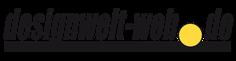 Professionelles Webdesign von STEFAN ELLBRÜCK,  Mainz, Kaiserslautern. Responsive Design, Super Technik, Günstige Preise, 3 Preismodelle BASIC-MEDIUM-PROFI