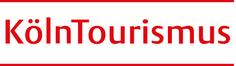 Cologne tourism logo