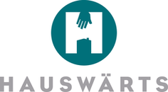 Hauswärts GmbH - Professionelle Pflegeberatung