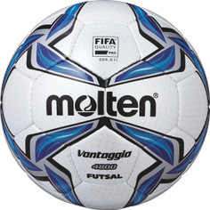 Fussball Futsal Ball kaufen Sportbälle Bälle Sportball Onlineshop Ballshop