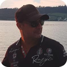 motorboot fahrlehrer Zürichsee