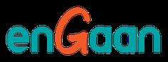 logo EnGaan