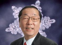 Dr. Masaeu Emoto