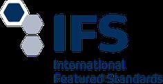 Ajisse vous aide dans le développement des standards IFS
