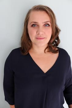 Ewelina Rockenbauer