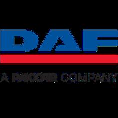 DAF Trucks logo
