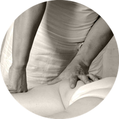 Rebalancing - Myofasziale Massage bei Praxis Bodycare in Rombach, Aarau