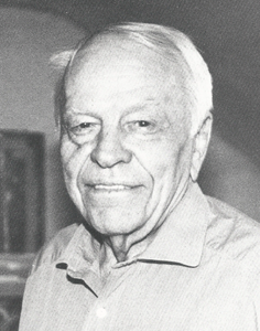 Fritz Martin