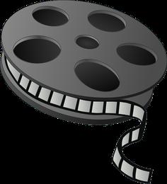Webinar Videothek Aufzeichnungen Online Marketing