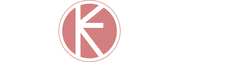 LOGO transparent White-Red (PNG, transparent)