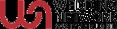 wedding network switzerland, wedding network, wns, wedding network schweiz