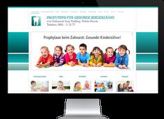 Prophylaxe für Kinder und Jugendliche in Fulda