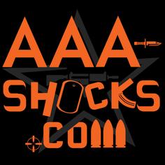 AAA-Shocks Emblem für BF1