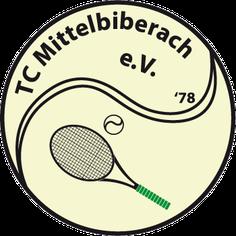 TC Mittelbiberach e.V.