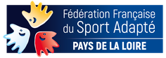 Ligue de Sport Adapté des Pays de la Loire