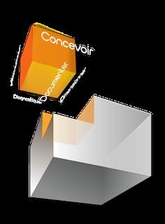 Cube Azairis