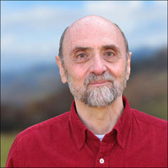 José Royo biografía