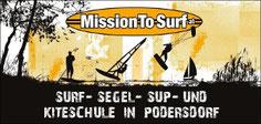Lifetravellerz Kitesurf Gewinnspiel, Stand up paddling Kurs, SUP Kurs, mission to surf