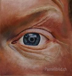 kunst kaufen, kunstler, Thea Herzig, malerei