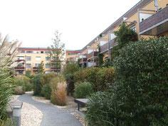 4 Zimmer Wohnung in Langen