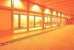 青森県八戸市の家具、建具、内装工事、木工事、インテリア、店舗什器は有限会社三建プロジェクトにおまかせください。