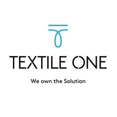 Für den Webshop von Textile One wurden zahlreiche Produktexte und Kategorietexte angefertigt.