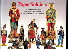 paper soldiers torrent