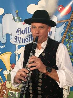Musiker_Holledauer_Musikanten