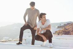 (Sony Music)