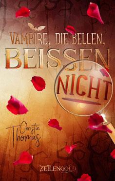 Cover by www.giessel-design.de