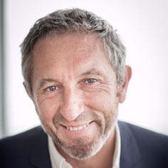Jean-Luc Partoune