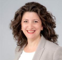 Emanuela Wyss-Berghella