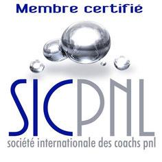 Pierre Villette, coach certifié en PNL, Pierre Villette, coach, certifié, PNL, Coaching de vie, PNL, coach, certifie, PNL, Pierre Villette, Coach paris 16