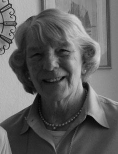 Lisa Hiemer, Bürgerverein Flottbek-Othmarschen