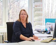 Susanne Döpner