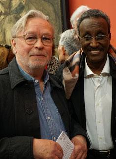 Editions Bernard Dumerchez Chehem Watta